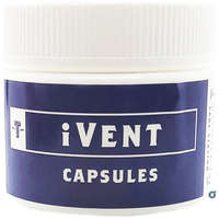 iVent Reg - 2.5mg - 20 Count