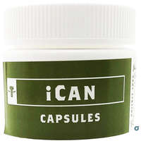 iCan Reg - 5mg - 20 Count