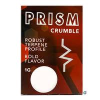 Crumble - Diesel Cookies