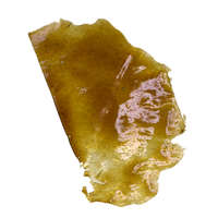 NYC SD Rosin